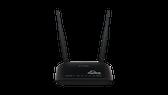 D-Link Wireless DIR-605L N 300 Cloud Router
