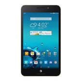 """ASUS ME375CL Memo Pad 7 LTE 7"""" Tablet AT&T & Wi-Fi"""