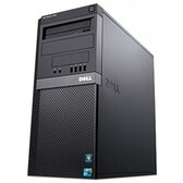 Dell Optiplex 960 MT Core 2 Duo Windows 10 Computer