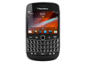 BlackBerry Bold 9900 Qwerty Smartphone AT&T