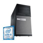 Dell Optiplex 7010 Tower i5 Computer