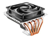Cooler Master GeminII S524 Ver.2 CPU Heatsink Fan