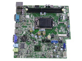 Dell OptiPlex 9020 USFF Motherboard KC9NP