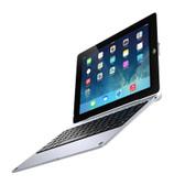"Apple iPad mini 2 Wi-Fi AT&T 32GB 7.9"" w/ ClamCase"