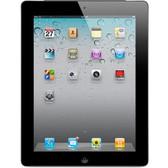 """Apple iPad 2 Verizon Wi-Fi 9.7"""" 32GB Tablet A1397"""
