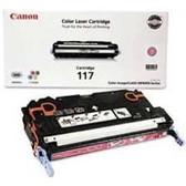 Canon Original OEM Toner Cartridge