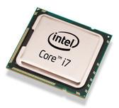 Intel Core i7-5820K 3.3GHz Six-Core Processor CPU