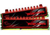 G.Skill Ripjaws 8GB (2 x 4GB) DDR3 RAM Memory