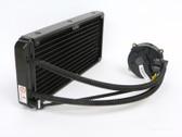 Cooler Master Seidon 240M CPU Liquid Cooling System