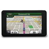 Garmin nuvi 3750 Car GPS Navigation System
