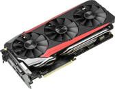 Asus STRIX GTX 980Ti Geforce 6GB GDDR5 Video Card Gaming Bitcoin Mining