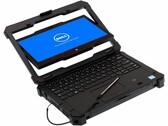 Dell Rugged Extreme 12 Latitude 7214 i7 Business Laptop