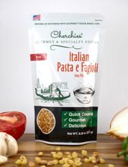 Italian Pasta e Fagioli Soup Mix