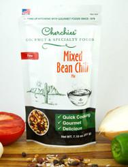 Cherchies Mixed Bean Chili