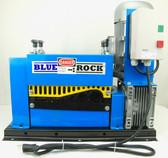 BLUEROCK Model WS-212 Wire Stripping Machine
