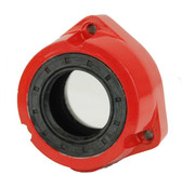 "BLUEROCK 8"" Z1  Replacement Water Ring Housing with Gaskets"