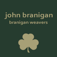 Branigan Weavers