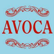 AVOCA Handweavers
