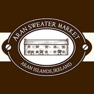 Aran Sweater Market