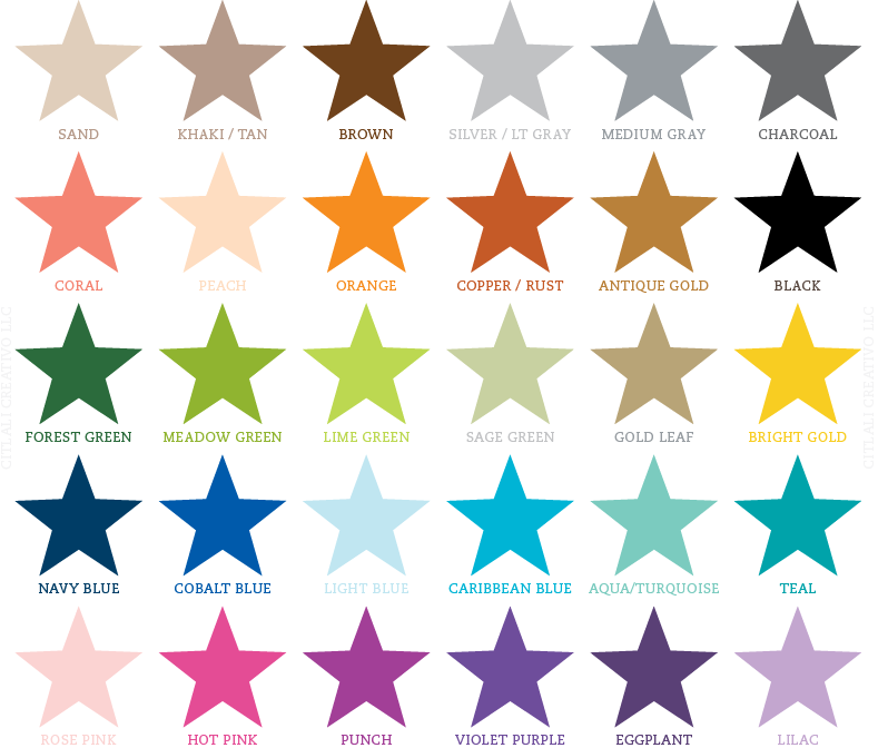 citlali-creativo-ink-color-stars-2016.png