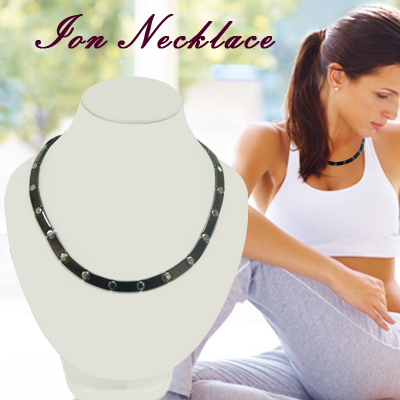 ion-necklace-400x400.jpg