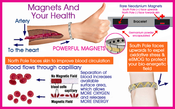 magnets-and-health-1-.png