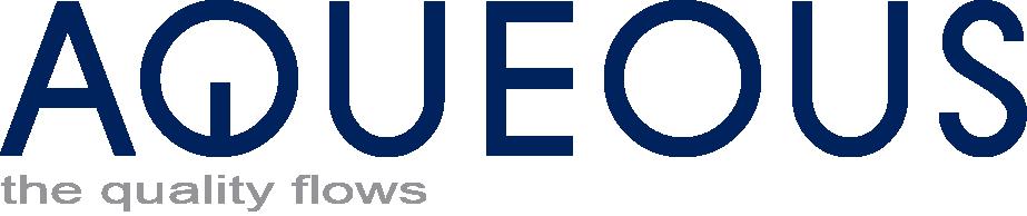 logo-aqueous.png