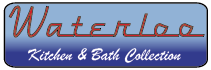 logo-waterloo.png