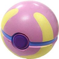 HEAL BALL