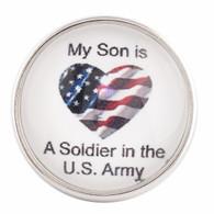 ARMY - SON