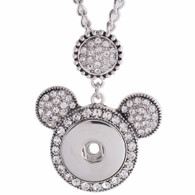 MINNIE LUXE INSPIRATIONS PENDANT