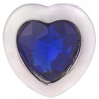 HEART - ROYAL TITANIC