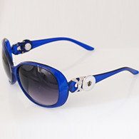 SEA NAVY SUNGLASSES