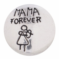 MAMA FOREVER