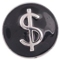 MONEY SPEAKS - BANK