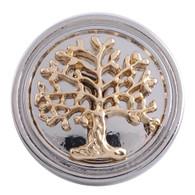 TREE OF LIFE - BEGINNING