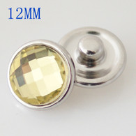 FACETED - SHINE GOLD
