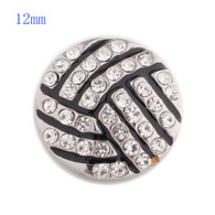 MINI VOLLEYBALL - DIAMOND