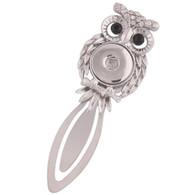 BOOKMARK -  EMPOWER OWL