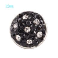 MINI TWINKLE - BLACK DIAMONDS