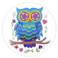 PE - INTUITION OWL