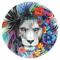PE - ROYAL WHITE LION