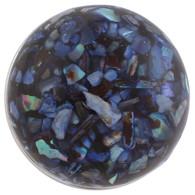 PURE PEARL - INTERSTELLAR BLUES