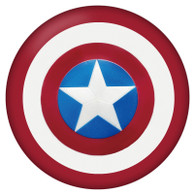PE- INSPIRED CAP AMERICA