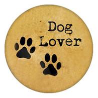 PE - DOG LOVER