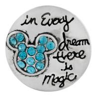 MAGIC DREAM - BLUE