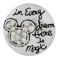 MAGIC DREAM - CELESTIAL