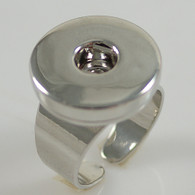 LUXE ADJUSTABLE RING