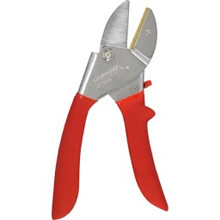 Corona Anvil Pruner, Cuts up to 3/4 inch