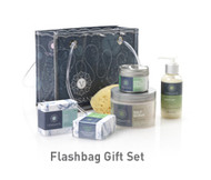 FLASHBAG GIFT SETS